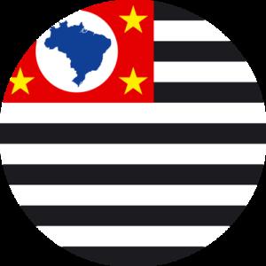 Convenção Noroeste Paulista