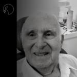 Nota de Falecimento |  Pastor Jonatã Muniz Falcão