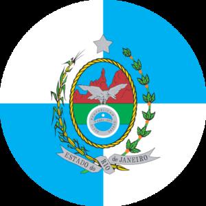 Convenção Rio/ES