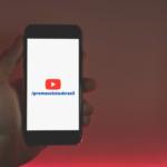 Canal do YouTube Promessistas Brasil chega à marca de 1 milhão de visualizações